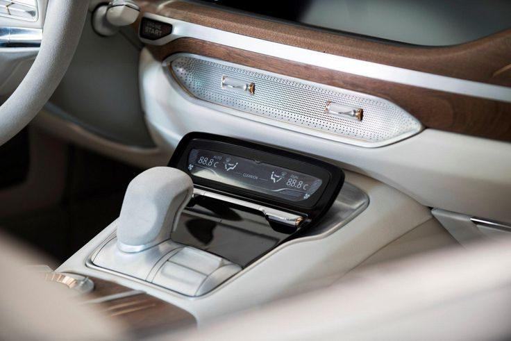Hyundai-Genesis-G90-Already-Reserved-4300-Units-Interior-View.jpg (1600×1068)