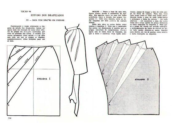 aprenda a coser gil brandao - elisa - Picasa Web Albums