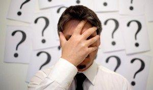 De ce să pleci atunci când ai greşit ? – Lup cu blog