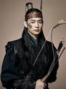 hwarang the beautiful knight - Yahoo Hasil Image Search