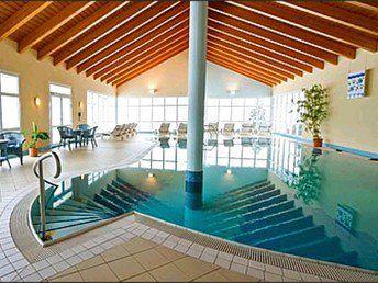 Kurzurlaub Angebot in Braunlage: Last Minute Wellnessurlaub im Harz im Vital-Hotel-Sonneneck. Starten Sie einen Last-Minute-Urlaub zum Sonderpreis. Freuen ...