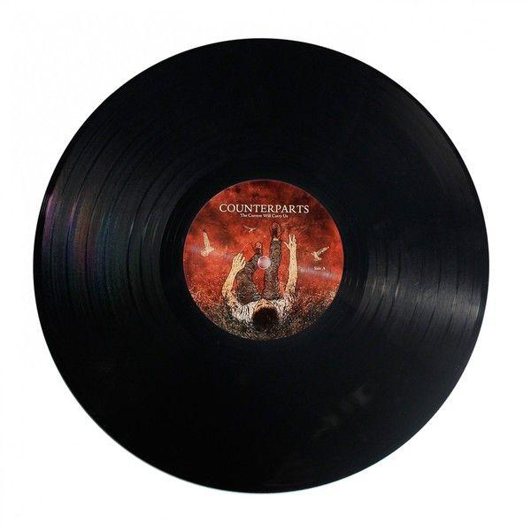 9 best vinyl records images on Pinterest Vinyl records, Vinyls and - copy jay z blueprint blue vinyl