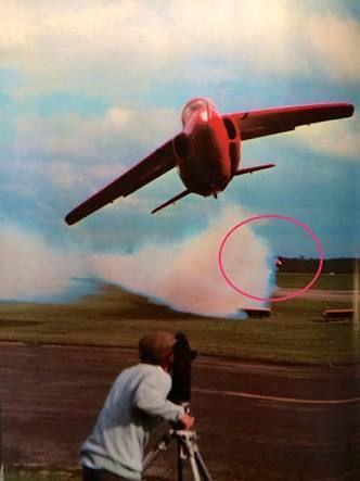 red arrows gnat - Google Search