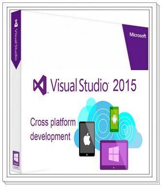 visual studio 2005 free  full version with crack