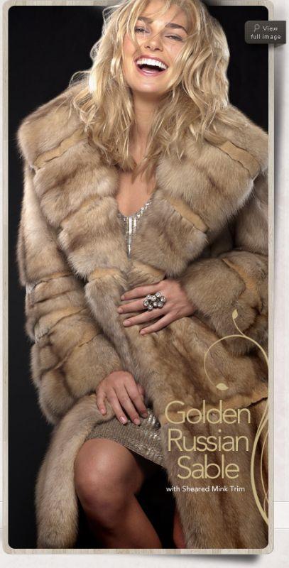 fur fashion | Keep the Glamour | BeStayBeautiful