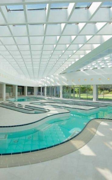 SPECIALE SETTEMBRE: da 70 euro a PERSONA per SOLE&SPA da KALIDRIA THALASSO SPA***** a CASTELLANETA MARINA! #estate #relax #luxury #spa #Puglia