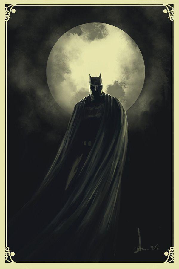 How to Carve Roast Unicorn: THE BATBatman Returns, Batman Overload, Damian Audino, Superhero Stuff, Things Batman, Super Heroes, Dark Knights, Batman Fans, Batman Phreek