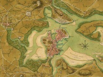 Siege of Boston - American Revolution - HISTORY.com