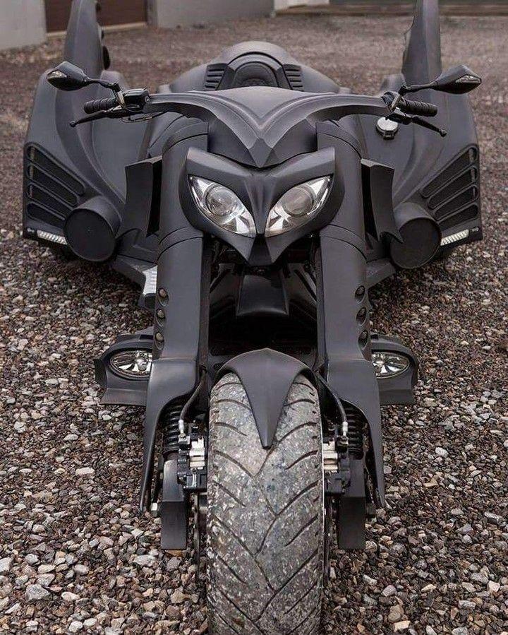 #motorcycle #honda #moto #love #harleydavidson #bobber #biker #yamaha #caferacer #instabike #fashion #sportbike #bikes #chopper #riderich #motorcycles #bike #motocross #art #mcm #kawasaki #motorbike #beautiful #adventure #girl #ducati #instamoto #explore #mvagusta #harley
