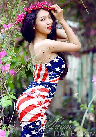 Asian hookup sites in the usa