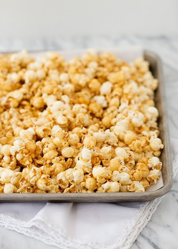 homemade caramel corn 10 best images about popcorn kettle corn on 30629