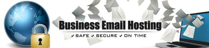 Sınırsız Email Hesapları & daha fazlası!  SMTP ile Sınırsız POP3 Email Hesapları  IMAP Girişi  Sınırsız Email Yönlendirme ve Aliaslar  http://www.mkbilisim.com/web-hosting/email-hosting.php   #hosting #reseller #linuxhosting #windowshosting #linuxreseller #windowsreseller #domain #domains #alanadı#ucuzalanadı #domainname #com #net #vps #vds #sunucu #sanalsunucu #bulutsunucu #bulut #cloud #CloudSunucu #web #websitesi #email #emailhosting #mailhosting #ssl #sslsertifikası #Thawte #256bit