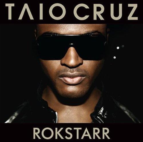 Rokstarr Taio Cruz | Format: MP3 Download, http://www.amazon.com/dp/B003NJXHBY/ref=cm_sw_r_pi_dp_ZbWUpb140GEWB