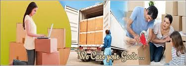 Packers and Movers Bhondsi, Gurgaon - http://www.expert5th.in/packers-and-movers-gurgaon/bhondsi.html