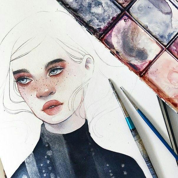 165 best s t u d y images on Pinterest   Character design, Artists ...