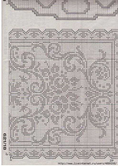 109047771_b012da00a7bd218cmed.jpg (495×699)