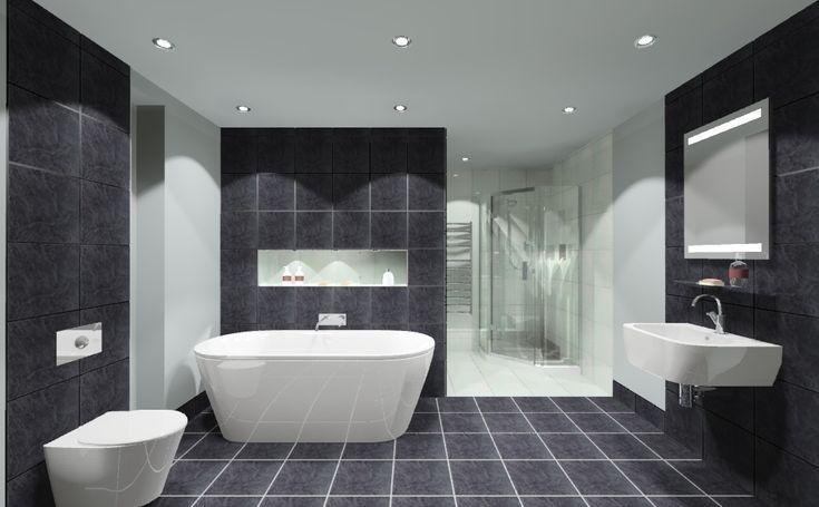 bathroom styling bathroom mirrors modern bathrooms forward http www