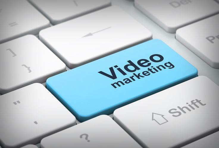 Video online: Pros y contras de 4 formatos más usados