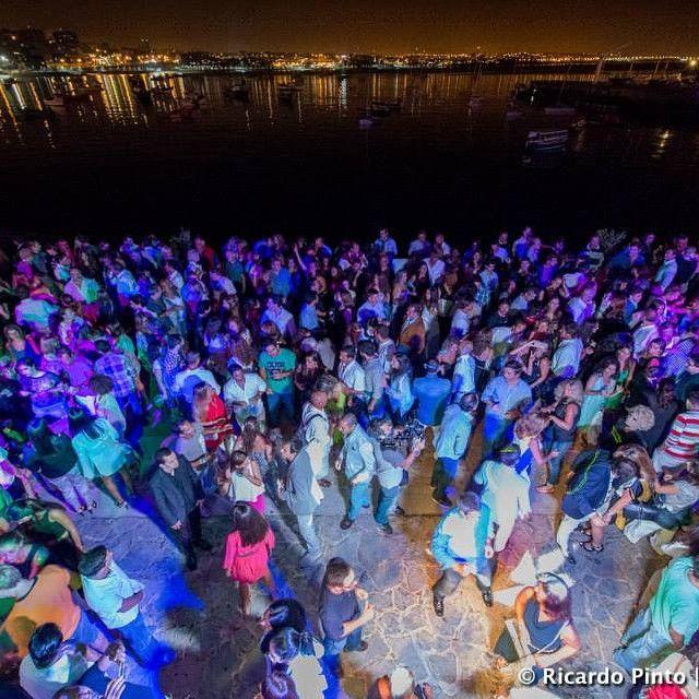 #byebyesummer #CascaisVela14 #cascaisalive #verão #festa