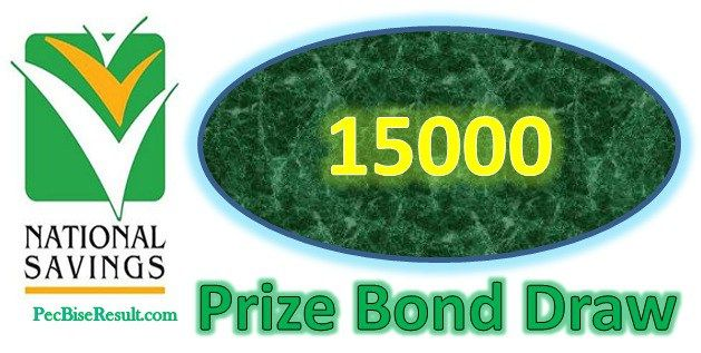 Rs. #15000 #Prize Bond List 02 Jan 2017 #Rawalpindi                    http://pecbiseresult.com/15000-prize-bond-list-jan-2017/