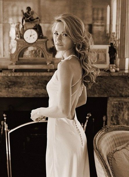 'Southern Charm's Cameran Eubanks Got Married & Her Wedding Photos Are Gorgeous