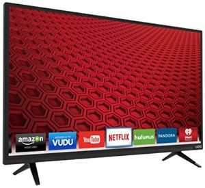 #vizio #tv #60inchledtv VIZIO E32-C1 32-Inch 1080p Smart LED HDTV http://www.60inchledtv.info/tvs-audio-video/vizio-e32c1-32inch-1080p-smart-led-hdtv-com/