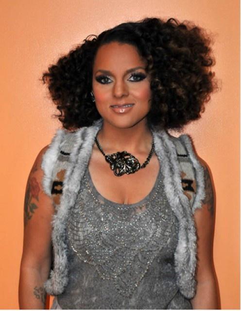Ebony Singers 23