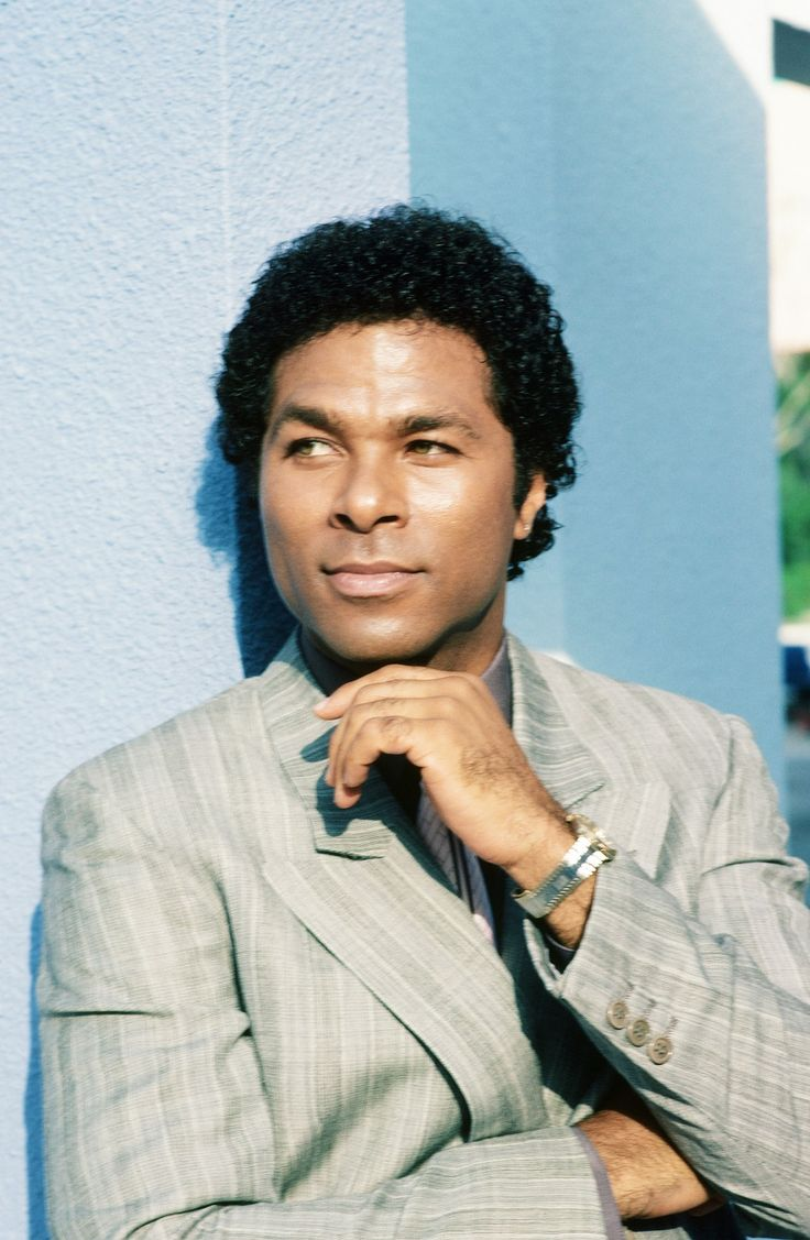17 best images about philip michael thomas on pinterest. Black Bedroom Furniture Sets. Home Design Ideas
