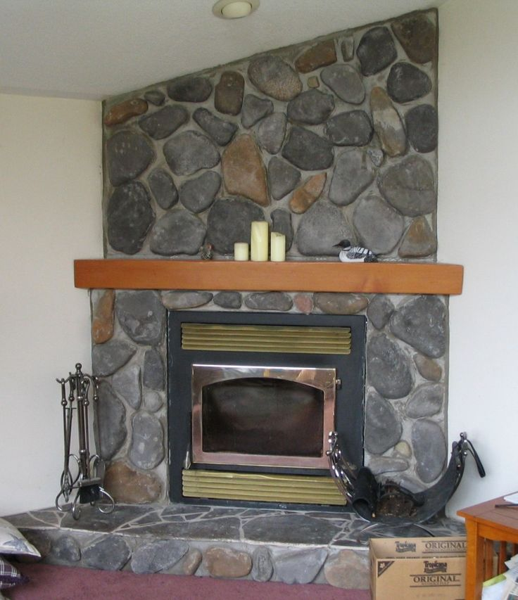 18 best Fireplace images on Pinterest Fireplace ideas Fireplace