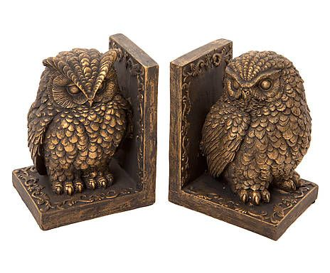Strikingly Idea Bird Bookends. Owls  bookends 332 best Bookends images on Pinterest Book holders and