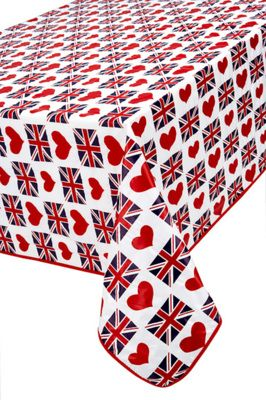 http://www.tableclothshop.co.uk/shop/products/balloons-vinyl-table-cover.htm