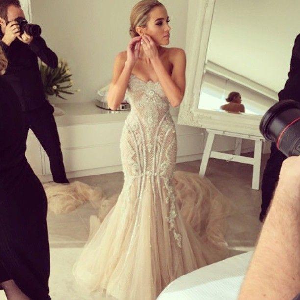 291 best Wedding images on Pinterest | Marriage, Wedding dressses ...