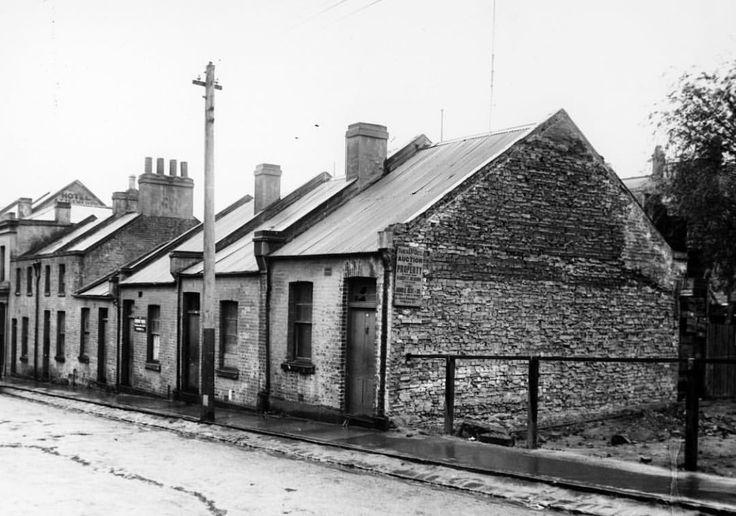 1925 Little Latrobe Street