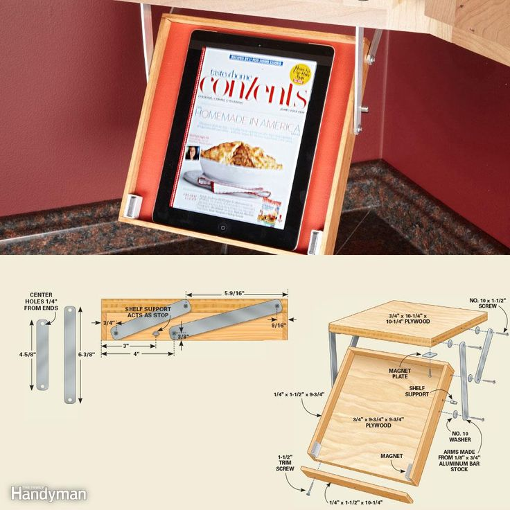 kitchen cabinets you can assemble 10 kitchen cabinet amp drawer organizers you can build y 21478