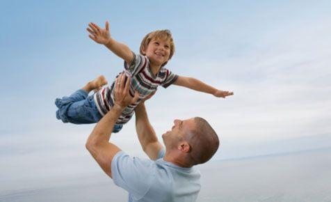 Child Development | Physical Development | Activities For Kids