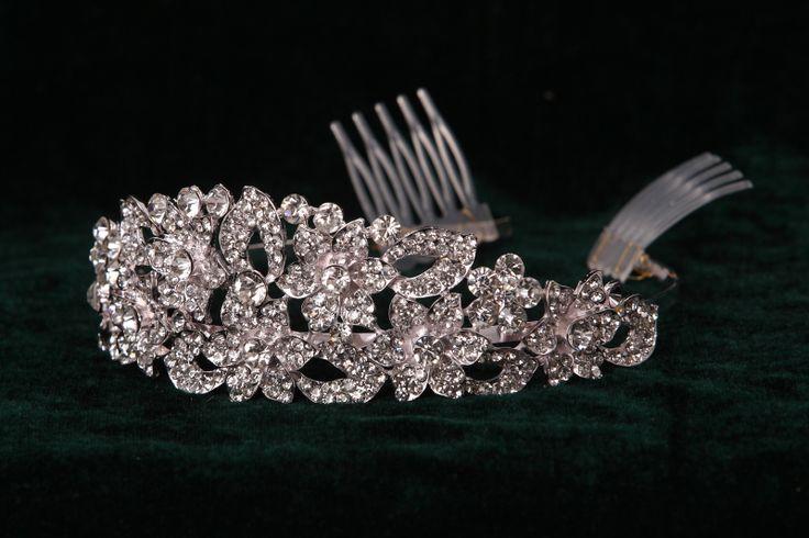 Svatebni šperky Praha