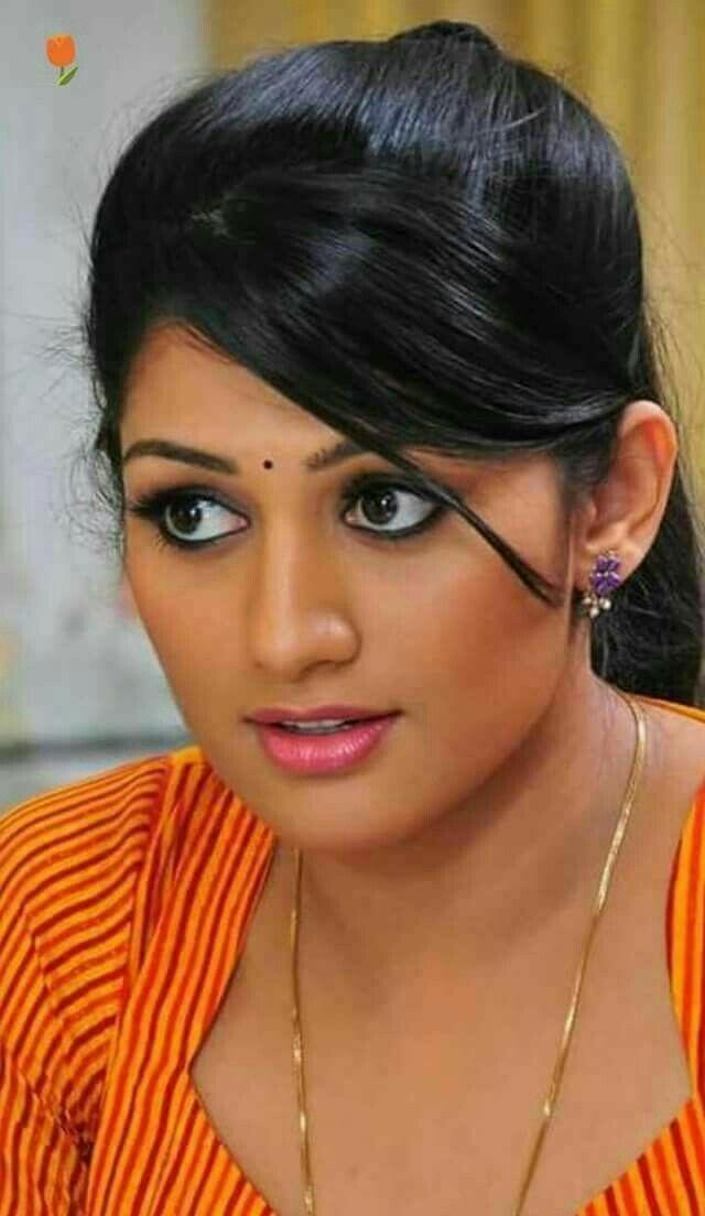 Gujarati naked slim girls