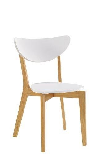 Dare Gallery- Helsinki Dining Chair