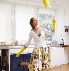 Private #neighborhood finding the opportunity to clean your #floors, kitchen, restrooms, and windows is near impossible cleaning. visit @ https://goo.gl/g1pTxx