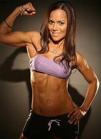 fitness models fitness model female fitness models female fitness