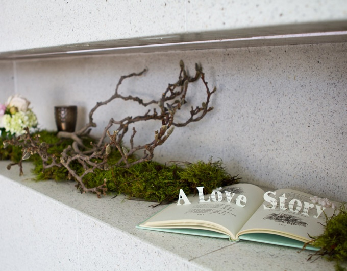 Book clever
