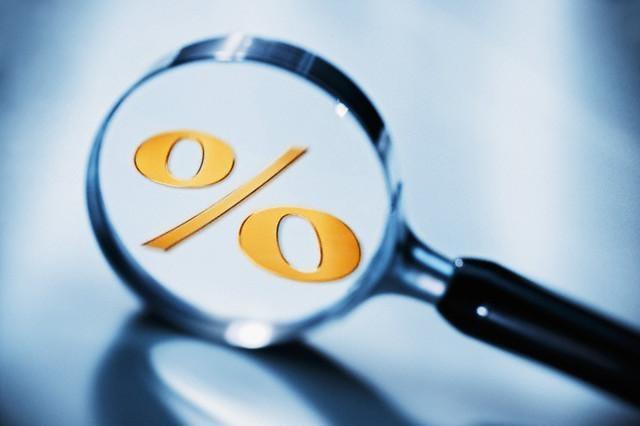 """En economía se llama ANÁLISIS MARGINAL a la utilización de la diferencial para estimar el cambio que experimenta una función al incrementar en una unidad a la variable. La valoración coste-beneficio no suele ser de """"todo o nada"""". Cuando tomamos decisiones, valoramos los beneficios y costes de consumir algo un poco más, o un poco menos"""