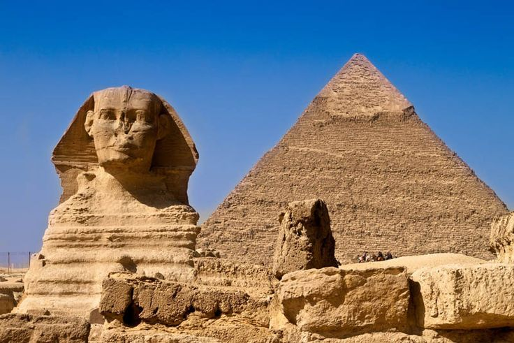 Best Places to Visit in Egypt At least once in your lifetime, you have to come and visit Egypt. It is one of the countries in Africa, in the whole world in fact, that must not be missed by avid travelers. Why? Well, all the history about Pharaohs and their Queens are documented and unearthed only in Egypt. Would you like to know what really happened back then? Well, there is only one way to find out and that is by visiting each place in the Egypt travel guide. 15. Cairo Citadel One of the…