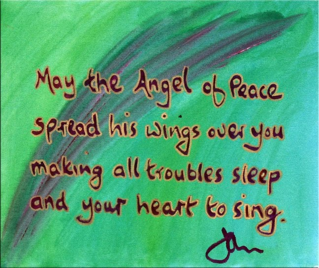 aids sleep with the angels essay 1 explain how sleep contributes to an individual's well-being 2 identify reasons why an individual may find it hard to sleep 3 describe the possible short-term and long-term effects on an individual who is unable to sleep well.