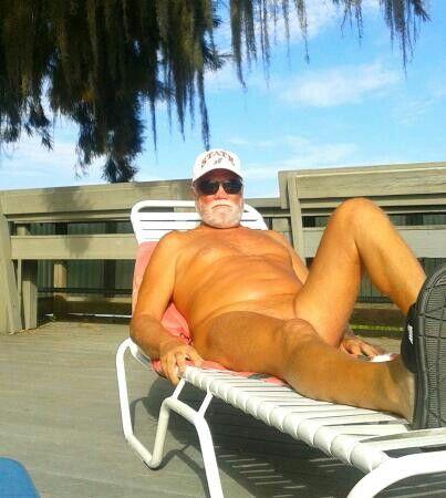 Monroe lake como nudist club more girls with