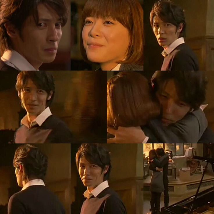 Chiaki Shinchi From Nodame Cantabile Live Action By: 17 Best Images About のだめカンタービレ On Pinterest