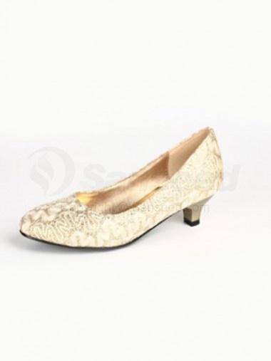 Best 25 Low heel bridal shoes ideas on Pinterest Low heel