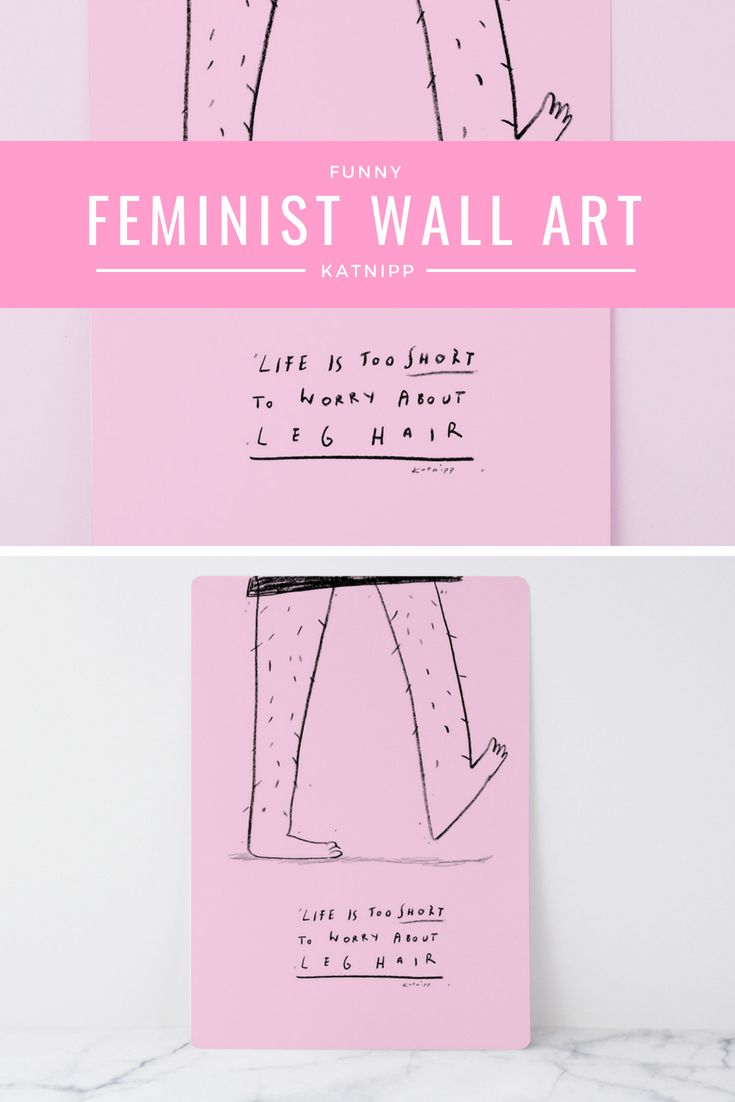 feminist art essay questions Why have there been no great women artists is a 1971 essay by american art historian linda nochlin it is considered a pioneering essay for both feminist art history and feminist art theory.