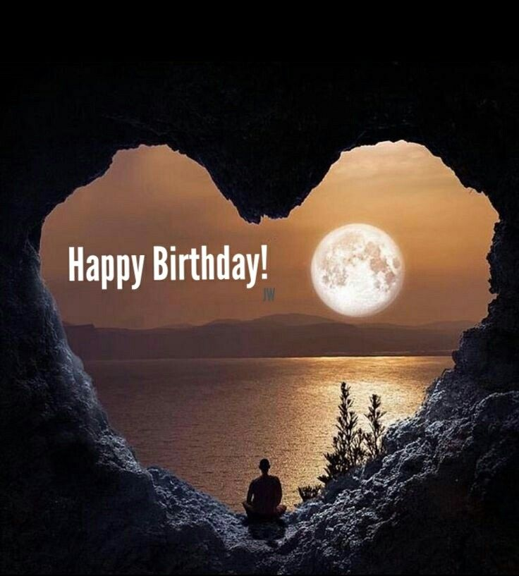 17 Best Birthday Quotes For Him On Pinterest: Best 25+ Happy Birthday Quotes Ideas On Pinterest