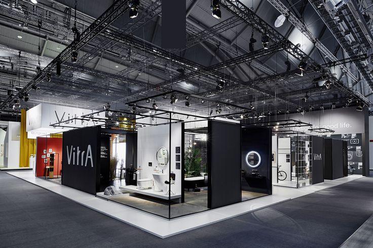 343 best vitra bathrooms images on pinterest. Black Bedroom Furniture Sets. Home Design Ideas